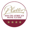 John Platter 4 star Wildehurst Wines