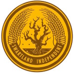 Wildehurst Wines Swartland Independent