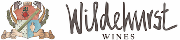 Wildehurst wines
