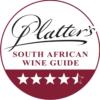 Wildehurst John Platter 4.5 stars