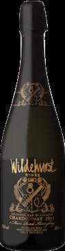 Wildehurst Wines MCC Chardonnay 2014