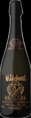 Wildehurst Wines MCC Chenin Blanc Chardonnay 2014