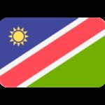 Wildehurst Wines Stockists Namibia