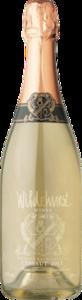 Wildehurst Wines Cinsaut MCC 2017